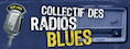 collectifdesradiosblues