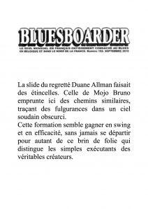 bluesborder